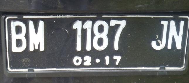 20131020-094431.jpg
